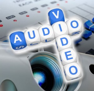 Audio Video - Audio Installations, Video Installations | North Port, FL